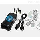 MI2130 VoltScanner电压事件记录仪