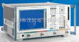 ZVB4 R&S 4GHz 矢量网络分析仪 仪器仪表销售,仪器仪表租赁,仪器仪表回收