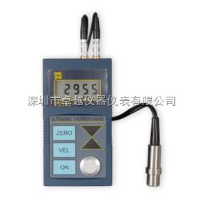 时代TT130 时代TT130超声波测厚仪(精密型)