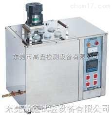 GX-4018 高鑫直销GX-4018恒温水槽