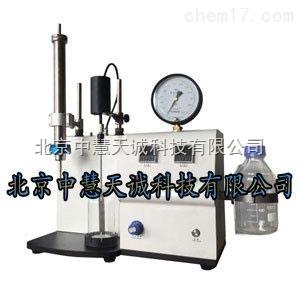 FCJH-850 润滑油过滤性测定仪