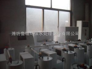 LR 常德农村生活饮用水消毒设备性能稳定