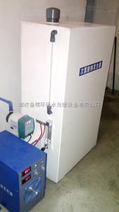 阿勒泰全自动二氧化氯发生器-医院污水处理设备-自来水消毒设备