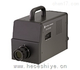 CS-2000 日本美能达CS-2000分光辐射亮度计