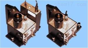 HAD-BTP-H 浮法玻璃物理钢化玻璃表面应力仪