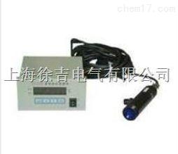 EC1800 固定式高温红外测温仪