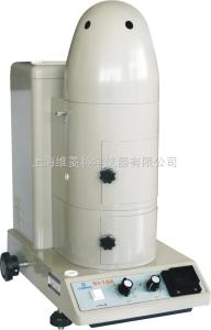 SH-10A 水分快速测定仪