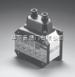 ETS1701-100-000贺德克HYDAC继电器特价型号