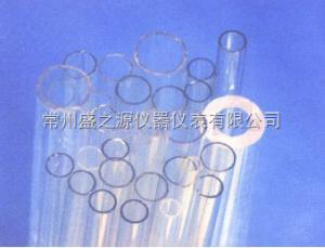 龙岩玻璃管生产厂家、供应商