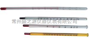 WNG-01型烘箱温度计参数,WNG-01型烘箱温度计规格,WNG-01型烘箱温度计量程