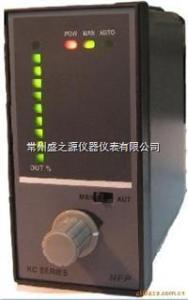 NFP-KC-2系列可控硅触发器供应商
