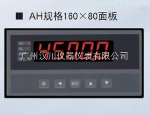 XSM/A-H1G频率表厂家