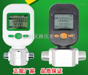 MF5712-N-200气体质量流量计【SIARGO】