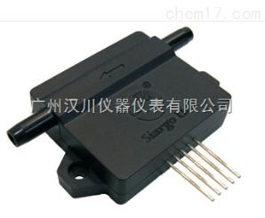 FS4001-500-CV-E氣體質量流量計