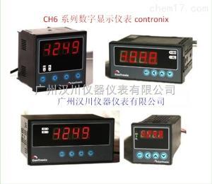 CH6/C-HRTB1压力控制仪contronix