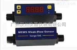 FS4008-30-R-BV-A高精度气体流量传感器(MF4008)