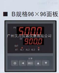 XSC5/B-FIT1C1B1V0智能調節儀 PID