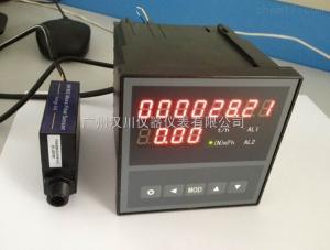 FS4008-10-06-V-A高精度气体流量传感器(MF4008)