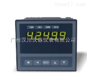 XSN/B-F-SDT2K1B1S0P0A3C1V0計數器