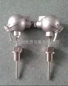 WZPT-2310热电阻
