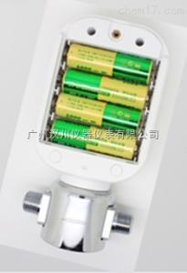 MF5706-N-25电子式气体质量流量计【空气专用】