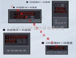 XSJ/B-FIB1V0流量积算仪