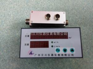 MF5212-Q-200-B质量流量计