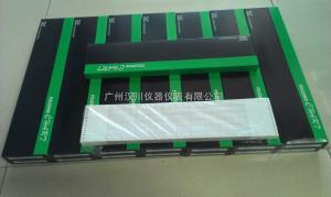B9538RN记录纸B9538RN
