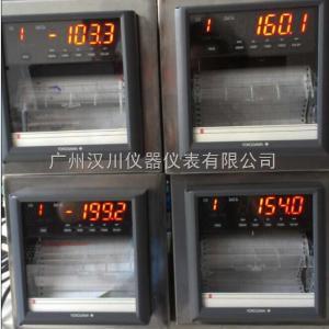 SR10004-3/C3R1 有纸记录仪