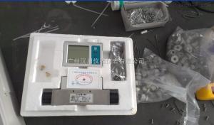 MF5612-N-18NCMH-AB-DA气体质量流量计