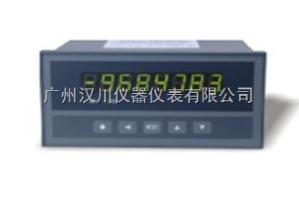 XSN/A-HSDT1K1B1C1V0 智能計數器