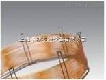 30m*0.25mm*0.25um 岛津WondaCap 5气相色谱柱