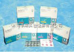 消毒液有效氯检测卡