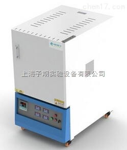 MXX1400-15 1400℃箱式高温炉/马弗炉
