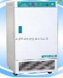 GZP300 光照培養箱