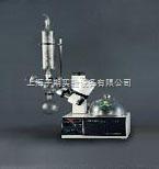 RE-52AA 旋转蒸发仪