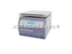 TDL-50C 低速台式离心机