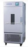BPS-100CA 恒温恒湿箱