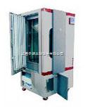 BIC-300 人工气候箱