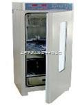 MJX-250BZ 霉菌培养箱