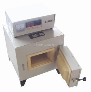 SRJX-8-13 SRJX-8-13、数显箱式电炉