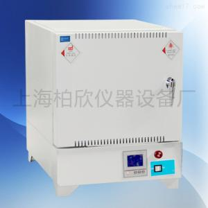 BX-4-10 BX-4-10一體式箱式電爐