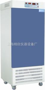 HSX-150HC HSX-150HC、恒温恒湿箱