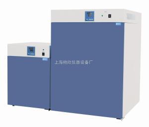 DHP-9082 DHP-9082、电热恒温培养箱