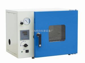 DZF-6050B DZF-6050B、真空干燥箱(生物专用)