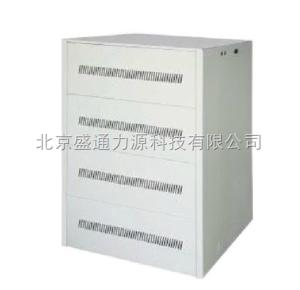 A16电池柜