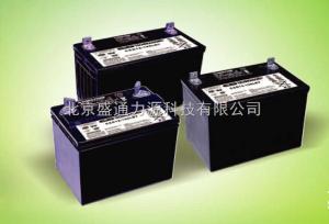 12V 2V200AH光伏离网电站储能电源