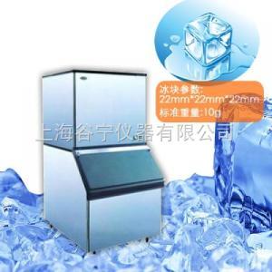 GN-2000p 上海奶茶店制冰机/咖啡店制冰机