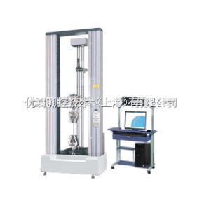 塑料软管拉力检测仪