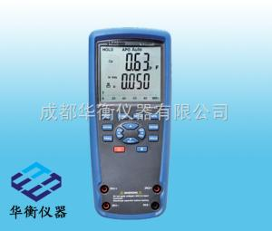 DT-9935 DT-9935 LCR电感电容数字万用表